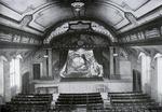 1-33b-1 Faringdon Road GWR Mechanics Institute The Theatre 1900-114.jpg