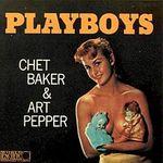 220px-Playboys_bakerpepper.jpg