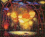 388px-Middleton_Manigault_-_The_Rocket_(1909).jpg