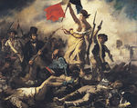 755px-Eug?ne_Delacroix_-_La_libert?_guidant_le_peuple.jpg
