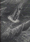 Gustave_Dore_Ancient_Mariner_Illustration.jpg