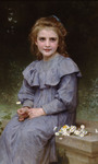 William-Adolphe_Bouguereau_(1825-1905)_-_Daisies_(1894).jpg
