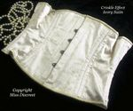 womens_ivory_cream_crinkle_effect_satin_steel_boned_waist_cincher_front_sf2[ekm]358x300[ekm].jpg