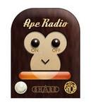 2009-06-29_Ape_Radio_bacolite.jpg