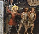 250px-Giusto_de'_menabuoi,_adamo_ed_eva,_1376-78,_battistero_di_Padova.jpg