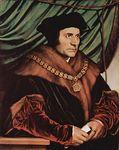 476px-Hans_Holbein_d._J._065.jpg