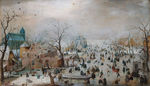 800px-Winter_landscape_with_skaters,_by_Hendrick_Avercamp.jpg