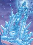 Iceman_(Bobby_Drake).png