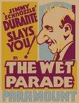The_Wet_Parade.jpg