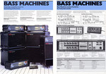 bass-machines.jpg