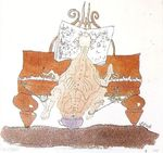 by-klee-pianist-in-trouble-caricature-of-modern-music1.jpg